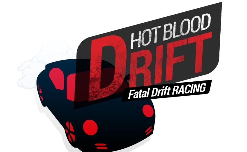 Hotblood drift upgradeplan
